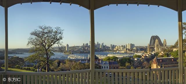 悉尼房产市场惨淡 多区拍卖清盘率锐减 居民不得不逃往蓝山