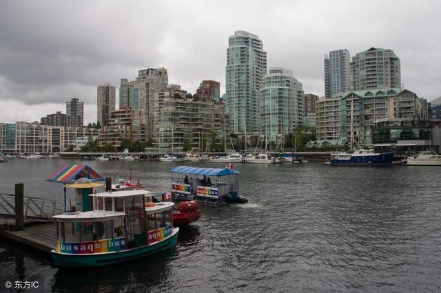 第一季度数据显示全加拿大房屋销量持续下降 但房价上下浮动不大