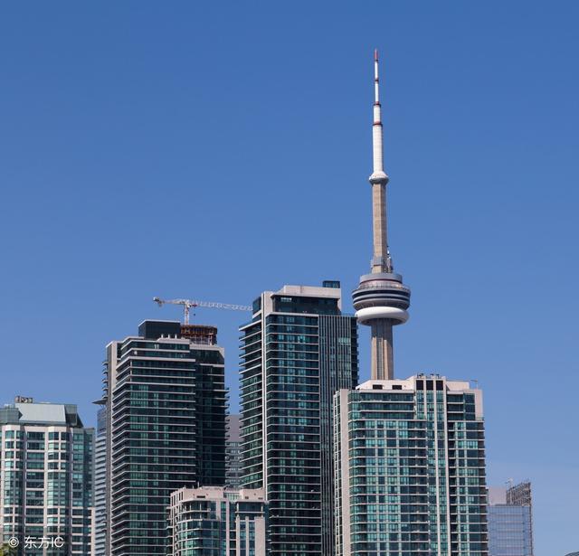 大多伦多地区房市泡沫已破 业主先买后卖平均损失十几万