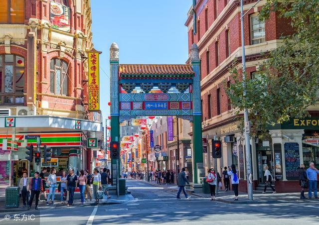 经济学家预测墨尔本和悉尼房价双双下跌 但并不存在失控可能
