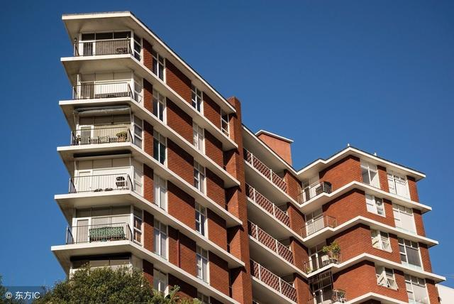 别说买房 租房也租不起了紧随悉尼中心区 外郊房租亦开始上涨