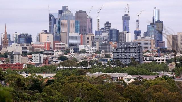墨尔本房屋租赁市场房租价格上涨 专家提醒政府应增加新房供应