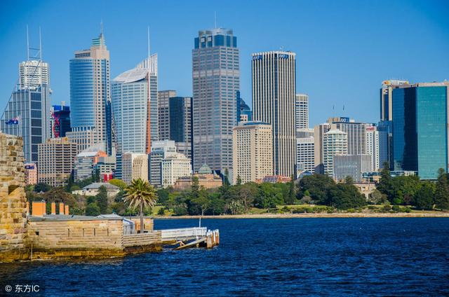 悉尼房市需求下跌25% 买家话语权提升 获住房贷款批准上升