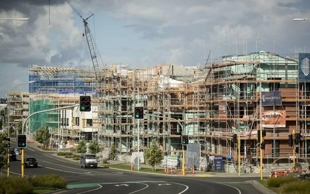 哈利法克斯数据显示 英国3月份平均房价为6个月来最大月度增长
