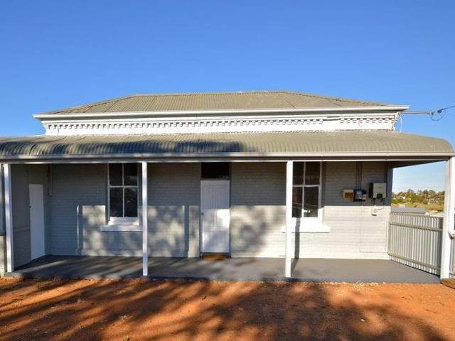 在悉尼的帕兹角 那里的停车位售价已经高达二十万澳元