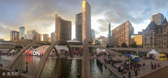 房地产业内震惊!加拿大著名开发商大多伦多地区公寓项目取消