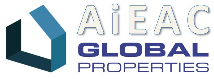 AiEAC 您的智能海外房产投资助理