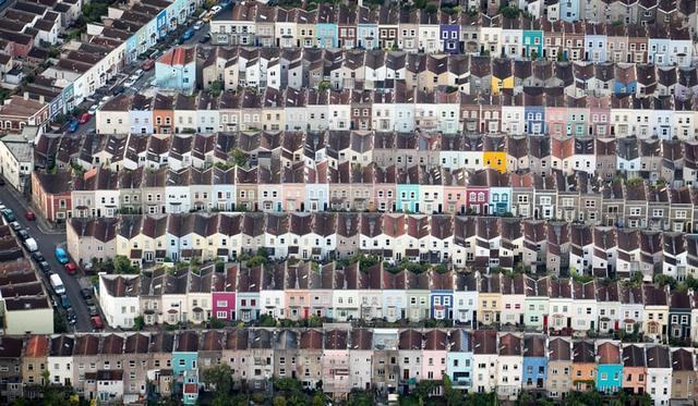 在英国买房的方法及步骤详解01——英国房产投资201