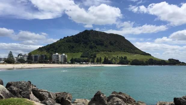 新西兰几大城市租房成本太高 贷款买房比租房还要划算