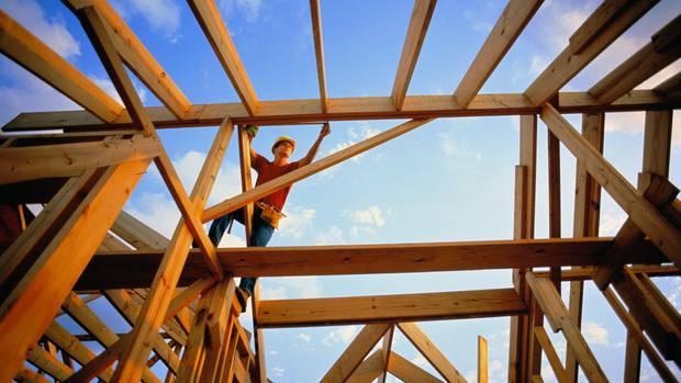 奥克兰市议会拟定开发商新税收计划 未来将全力构建基础设施