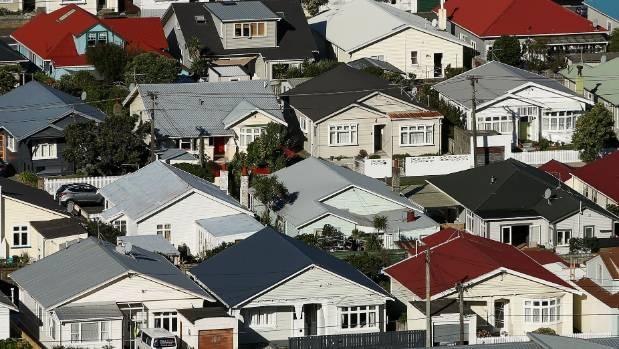政府禁购令变数重重 新西兰买家卖家都蒙圈了 奥克兰房东继续