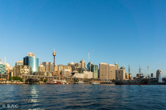 澳大利亚房价持续上涨的黄金时代早已结束 中国投资者的需求萎缩