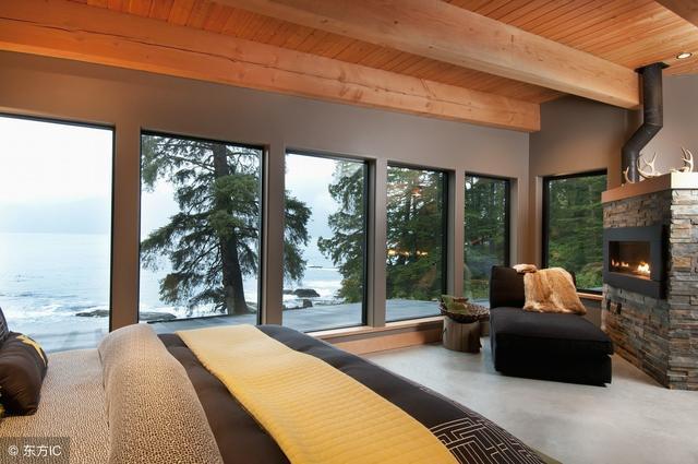 多伦多温哥华豪宅市场销售雪崩 预示着加拿大楼市疯狂已经结束