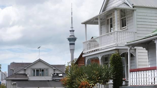 新西兰房市现状 政府效率低下 建筑工人短缺 房源数量少