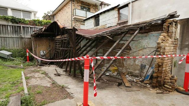 悉尼房市一片惨淡 这些区域的房价跌幅最狠
