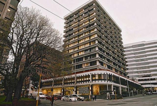 新西兰央行维持官方利率不变 担心各机构私自上涨 ASB却悄悄降息