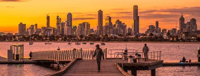 2018全球最佳求学城市排名 伦敦首位 悉尼墨尔本两市跻身前十