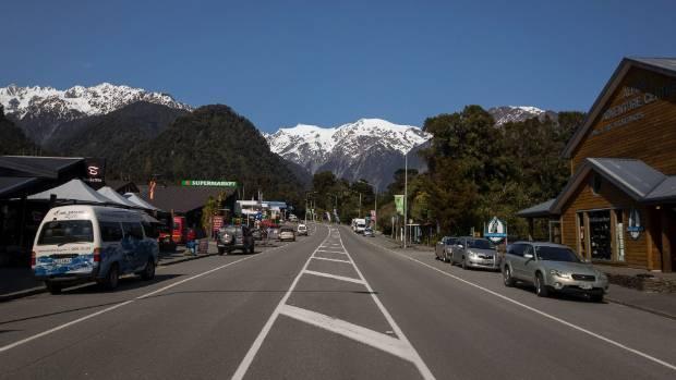 新西兰各地租金持续上涨 奥克兰平均周租金高达$551纽币