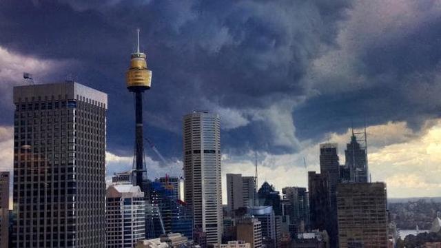 悉尼房市持续疲软 全澳大利亚房地产整体市场预期降低