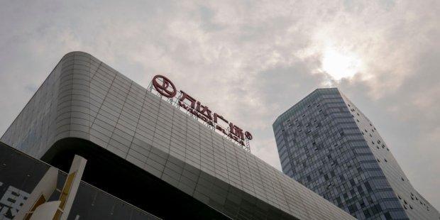 """从""""疯狂买楼""""到""""拟出售"""":中国企业加速从美国撤资?"""