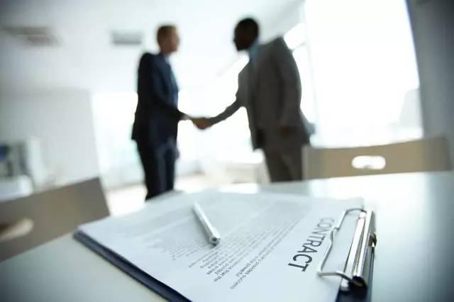 在英国买房的方法及步骤详解03——英国房产投资201