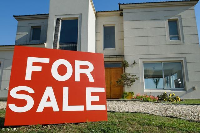 房市信心回落 新西兰私售比例处于低位 奥克兰房市平淡