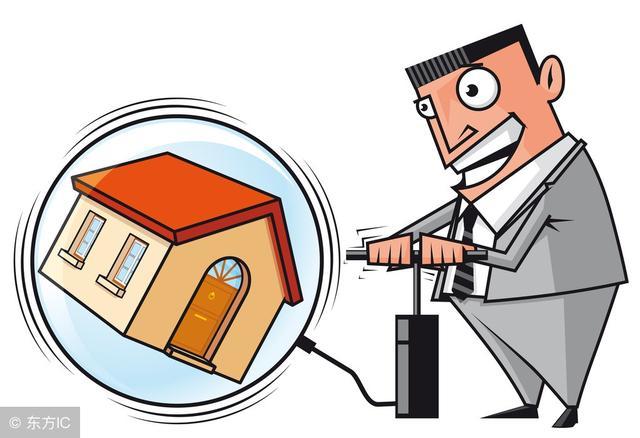 追随还是创新 奥克兰的房屋空置税也在路上了?