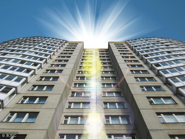 在英国买房的方法及步骤详解02——英国房产投资201