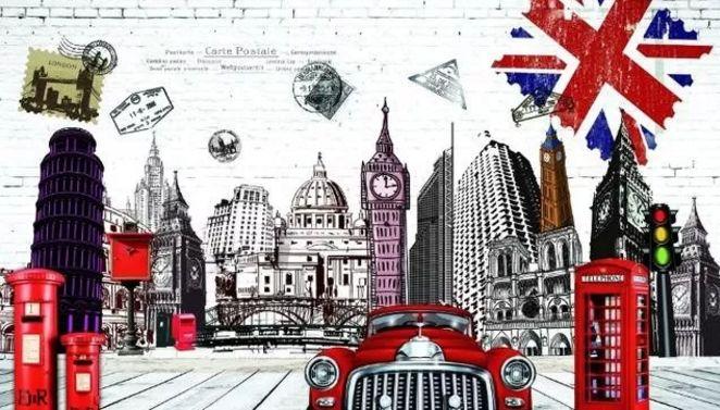 高考来临,去英国留学有哪些优势