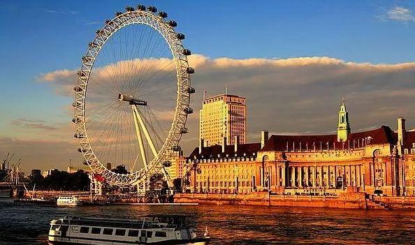 在英国留学和在美国留学的区别?