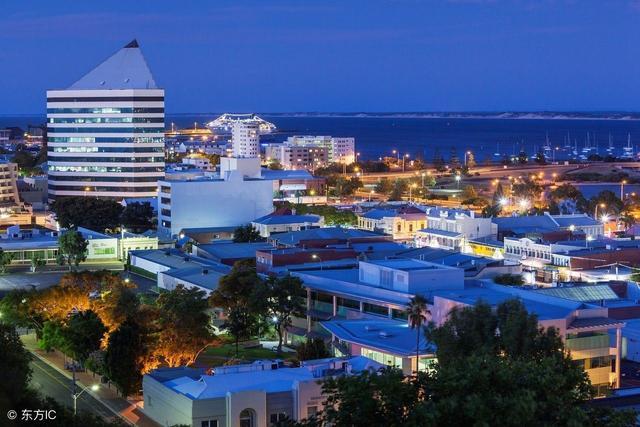 澳大利亚高端房产仍受中国买家青睐 卖家喜迎售房新时机