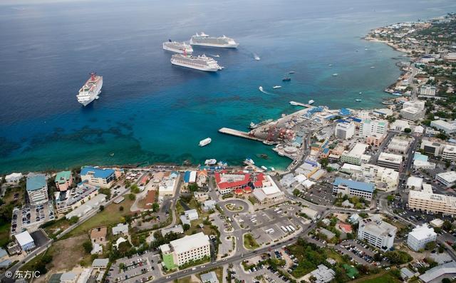 房屋价格上涨态势明显 开曼群岛会是下一个海外投资热点吗