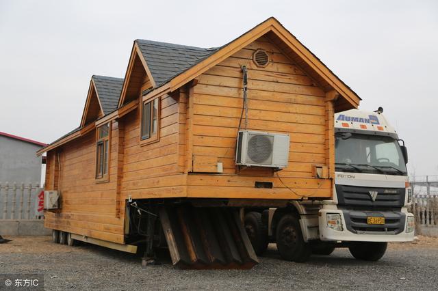 新西兰新建住宅房屋成本及平均价格下降的背后原因究竟如何?