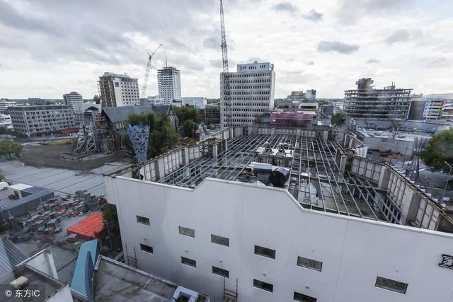 新西兰房地产价格预估和现实情况相差甚远 投资者抱怨困惑颇多