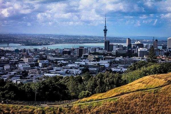 市场现状 2018年第一季度新西兰屋主因出售其房产而获利$31亿纽币