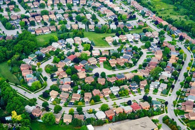 泡沫危机世界第四高 专家指不列颠哥伦比亚省府措施未能遏制楼价