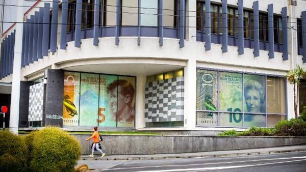 新西兰四成房贷债务集中在8%的家庭 有些家庭债务收入比超过5倍