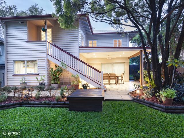 定性非法置业 海外买家被澳政府勒令出售其澳洲房产总额近亿澳币