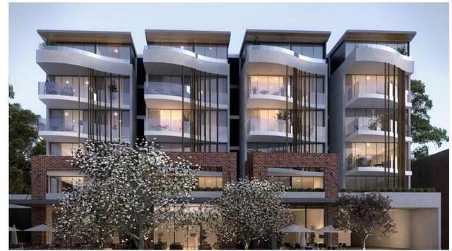 悉尼房价的持续下滑 致使中等收入群体买房选择增多