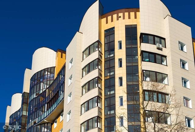 布里斯班公寓市场供应过剩 开发商无奈转变策略 改售为租