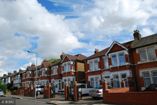 英国群租房投资HMO房东指南——英国房产投资201