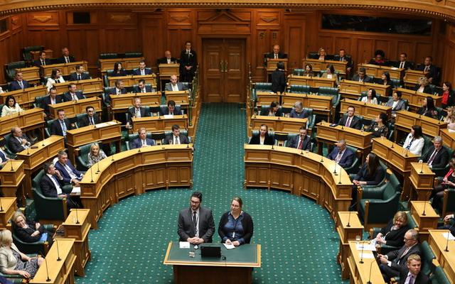 修正案大改 外国人以后将只能买新西兰公寓 房屋租金恐直线上升