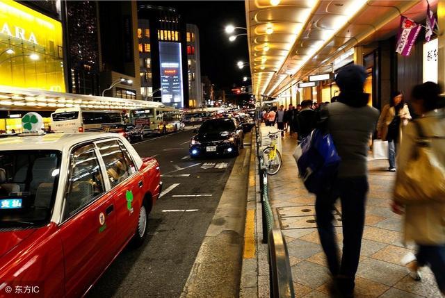 美世2018年全球外派员工生活成本排名 香港居首 澳洲城市下降