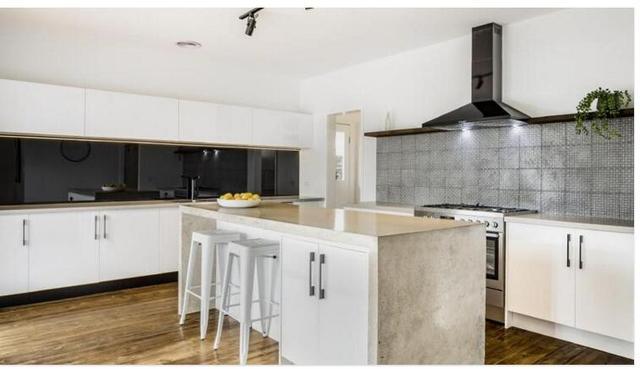 澳大利亚短租共享租赁行业将迎来未来发展的分水岭