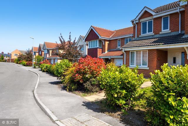牛津经济研究所警告称 澳洲房地产板块放缓趋势 短期内还将持续