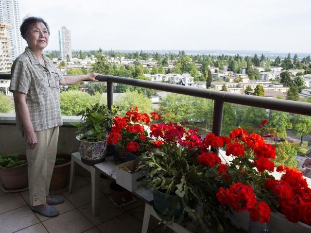 加拿大人认为外国买家推高了房价 但实际上他们真的没有