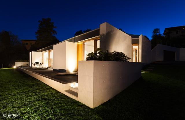 尽管奥克兰建筑许可激增 但解决房屋短缺还在于提高建筑业产能