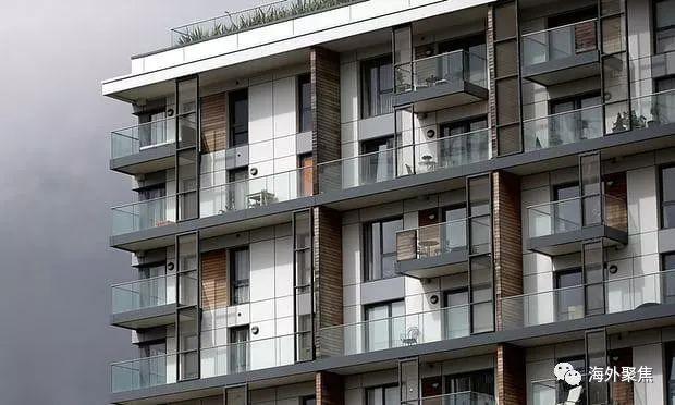 英国的房东们对新颁布的为期三年的租赁计划规定反应强烈
