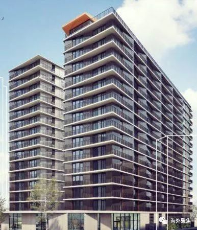曼彻斯特多项新开发项目获得批准