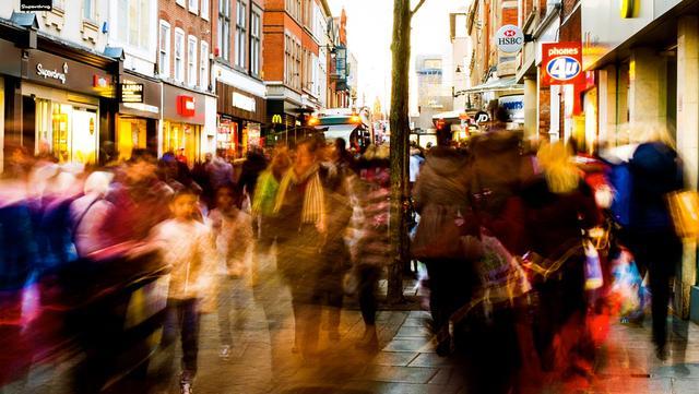 英国首次购房者的销售额增长了5% 再抵押贷款批准的数量有所下降